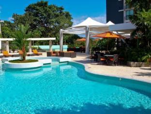 /radisson-summit-hotel-and-golf-panama/hotel/panama-city-pa.html?asq=5VS4rPxIcpCoBEKGzfKvtBRhyPmehrph%2bgkt1T159fjNrXDlbKdjXCz25qsfVmYT
