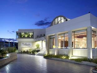 /thalassa-beach-resort-spa-adults-only/hotel/crete-island-gr.html?asq=vrkGgIUsL%2bbahMd1T3QaFc8vtOD6pz9C2Mlrix6aGww%3d