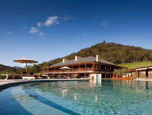 /zh-cn/emirates-one-only-wolgan-valley/hotel/blue-mountains-au.html?asq=jGXBHFvRg5Z51Emf%2fbXG4w%3d%3d