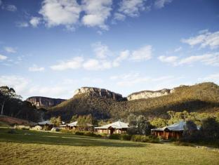 /emirates-one-only-wolgan-valley/hotel/blue-mountains-au.html?asq=jGXBHFvRg5Z51Emf%2fbXG4w%3d%3d