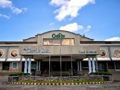 Circle Inn - Hotel & Suites | Philippines Budget Hotels