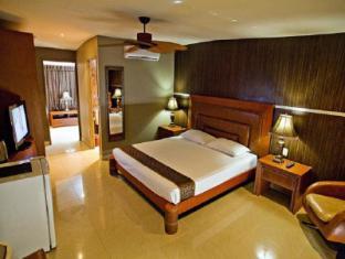 Fitzroy Island Resort Cairns - Beach Cabin
