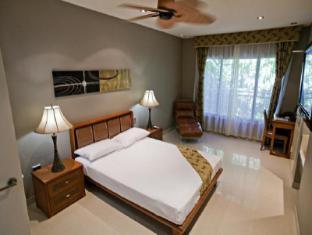 Fitzroy Island Resort Cairns - Resort Studio