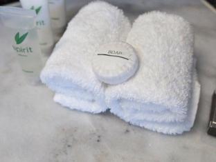 Fitzroy Island Resort Cairns - Bathroom