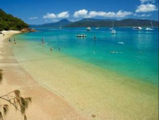 Fitzroy Island Resort Cairns - Welcome Bay