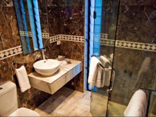 Fitzroy Island Resort Cairns - Ocean Suite
