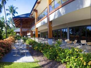 Fitzroy Island Resort Cairns - Zephyr Restaurant