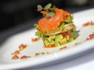 Fitzroy Island Resort Cairns - Fine Dining