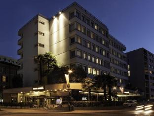 /hotel-admiral/hotel/lugano-ch.html?asq=gl4%2bLFvmHolqZ0WKJatt0dac92iHwJkd1%2fkVz6PlgpWhVDg1xN4Pdq5am4v%2fkwxg