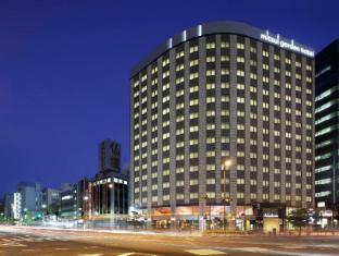 Mitsui Garden Hotel Ueno