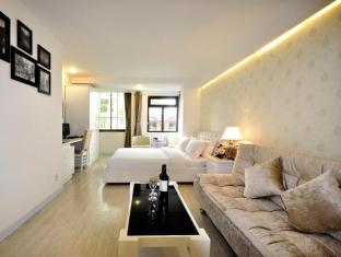 The White Hotel 1 Ho Chi Minh City - Executive