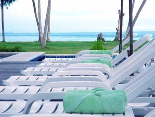 Lanta All Seasons Beach Resort Koh Lanta - Surroundings
