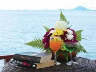 Lanta All Seasons Beach Resort Koh Lanta - View