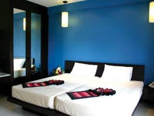 Lanta All Seasons Beach Resort Koh Lanta - Guest Room
