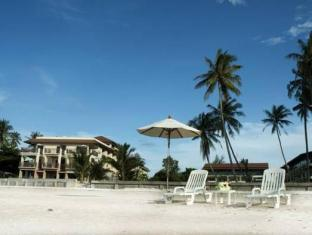 Lanta All Seasons Beach Resort Koh Lanta - Exterior