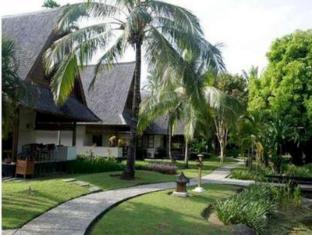 /tanjung-lesung-beach-hotel/hotel/anyer-id.html?asq=jGXBHFvRg5Z51Emf%2fbXG4w%3d%3d
