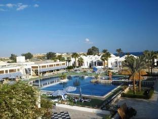 /ko-kr/maritim-jolie-ville-resort-casino/hotel/sharm-el-sheikh-eg.html?asq=jGXBHFvRg5Z51Emf%2fbXG4w%3d%3d