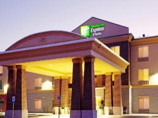 /holiday-inn-express-hotel-suites-minden/hotel/minden-nv-us.html?asq=jGXBHFvRg5Z51Emf%2fbXG4w%3d%3d