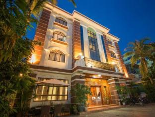 /angkor-pearl-hotel/hotel/siem-reap-kh.html?asq=vrkGgIUsL%2bbahMd1T3QaFc8vtOD6pz9C2Mlrix6aGww%3d