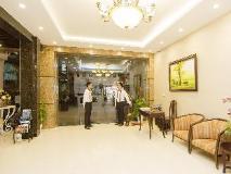 Vietnam Hotel Accommodation Cheap | concierge service