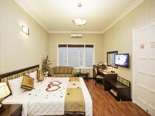 Hanoi Hasu Hotel Hanoi - Family Bella Vita View
