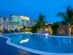 De Baron Resort Langkawi | Malaysia Hotel Discount Rates