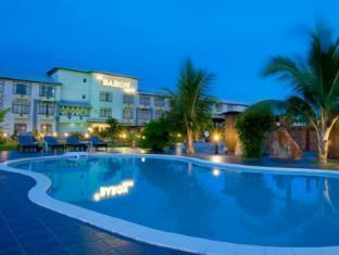 /es-es/de-baron-resort-langkawi/hotel/langkawi-my.html?asq=vrkGgIUsL%2bbahMd1T3QaFc8vtOD6pz9C2Mlrix6aGww%3d