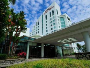 /parkcity-everly-hotel-bintulu/hotel/bintulu-my.html?asq=11zIMnQmAxBuesm0GTBQbQ%3d%3d
