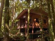 Cabin房
