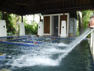 /sanghyang-indah-spa-resort/hotel/anyer-id.html?asq=jGXBHFvRg5Z51Emf%2fbXG4w%3d%3d