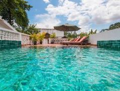 Karavansara Retreat | Cambodia Budget Hotels