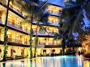 /id-id/le-dian-hotel/hotel/banten-id.html?asq=jGXBHFvRg5Z51Emf%2fbXG4w%3d%3d