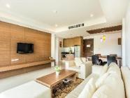 Phòng Deluxe Suite 1 phòng ngủ