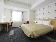 1 Bedroom with King Bed