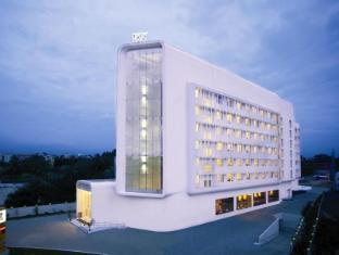 /th-th/keys-hotel-hosur-road-bangalore/hotel/bangalore-in.html?asq=vrkGgIUsL%2bbahMd1T3QaFc8vtOD6pz9C2Mlrix6aGww%3d