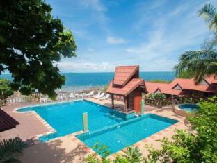 Niramon Sunview Resort