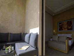 Prestige Room with terrace