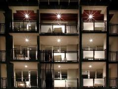 The Blenheim Hotel Australia