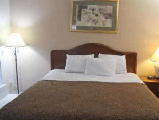 /hr-hr/aa-niagara-inn-motel/hotel/niagara-falls-on-ca.html?asq=5VS4rPxIcpCoBEKGzfKvtE3U12NCtIguGg1udxEzJ7keqCYRqLR%2bUoWcrdzs8Mus2Mw0vGk2ufPhLHBa0Ko12pwRwxc6mmrXcYNM8lsQlbU%3d