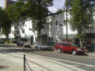 /aae-portland-downtown-value-inn/hotel/portland-or-us.html?asq=jGXBHFvRg5Z51Emf%2fbXG4w%3d%3d