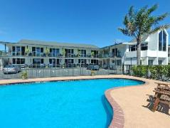 Anchorage Motel | New Zealand Hotels Deals