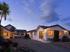 Arrow Motel | New Zealand Budget Hotels