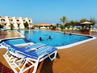 /barracuda-beach-resort/hotel/umm-al-quwain-ae.html?asq=jGXBHFvRg5Z51Emf%2fbXG4w%3d%3d