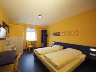 /ms-my/bed-nbudget-hostel-rooms-hannover/hotel/hannover-de.html?asq=jGXBHFvRg5Z51Emf%2fbXG4w%3d%3d