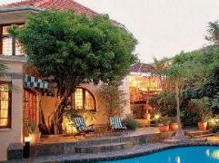 Brenwin Guest House - South Africa Discount Hotels