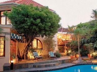 /vi-vn/brenwin-guest-house/hotel/cape-town-za.html?asq=jGXBHFvRg5Z51Emf%2fbXG4w%3d%3d