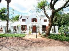 Brooklyn Guesthouses | Cheap Hotels in Pretoria South Africa