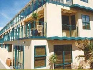 /calais-mount-resort/hotel/tauranga-nz.html?asq=jGXBHFvRg5Z51Emf%2fbXG4w%3d%3d