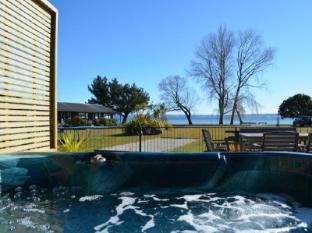 Cedarwood Lakeside Motel & Conference Venue