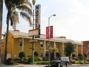 /coral-sands-motel/hotel/los-angeles-ca-us.html?asq=9Ui%2fbpCihIwldOcvCvnaAJIO0JqGHdjf0cSyaSnOR9r63I0eCdeJqN2k2qxFWyqs